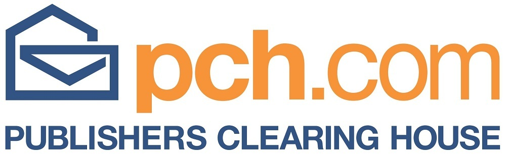 pch Publishers Clearing House logo