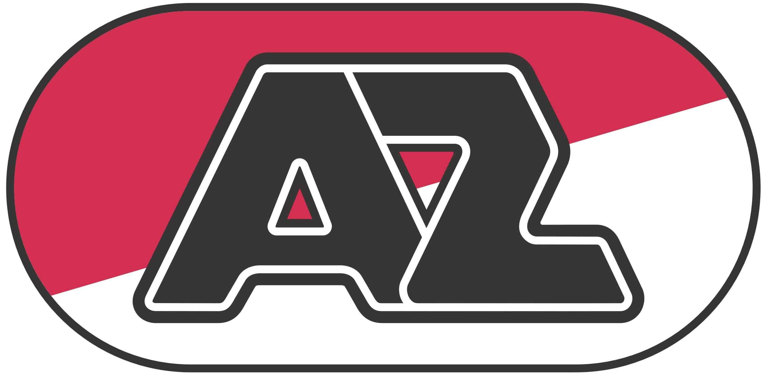 AZ football club logo