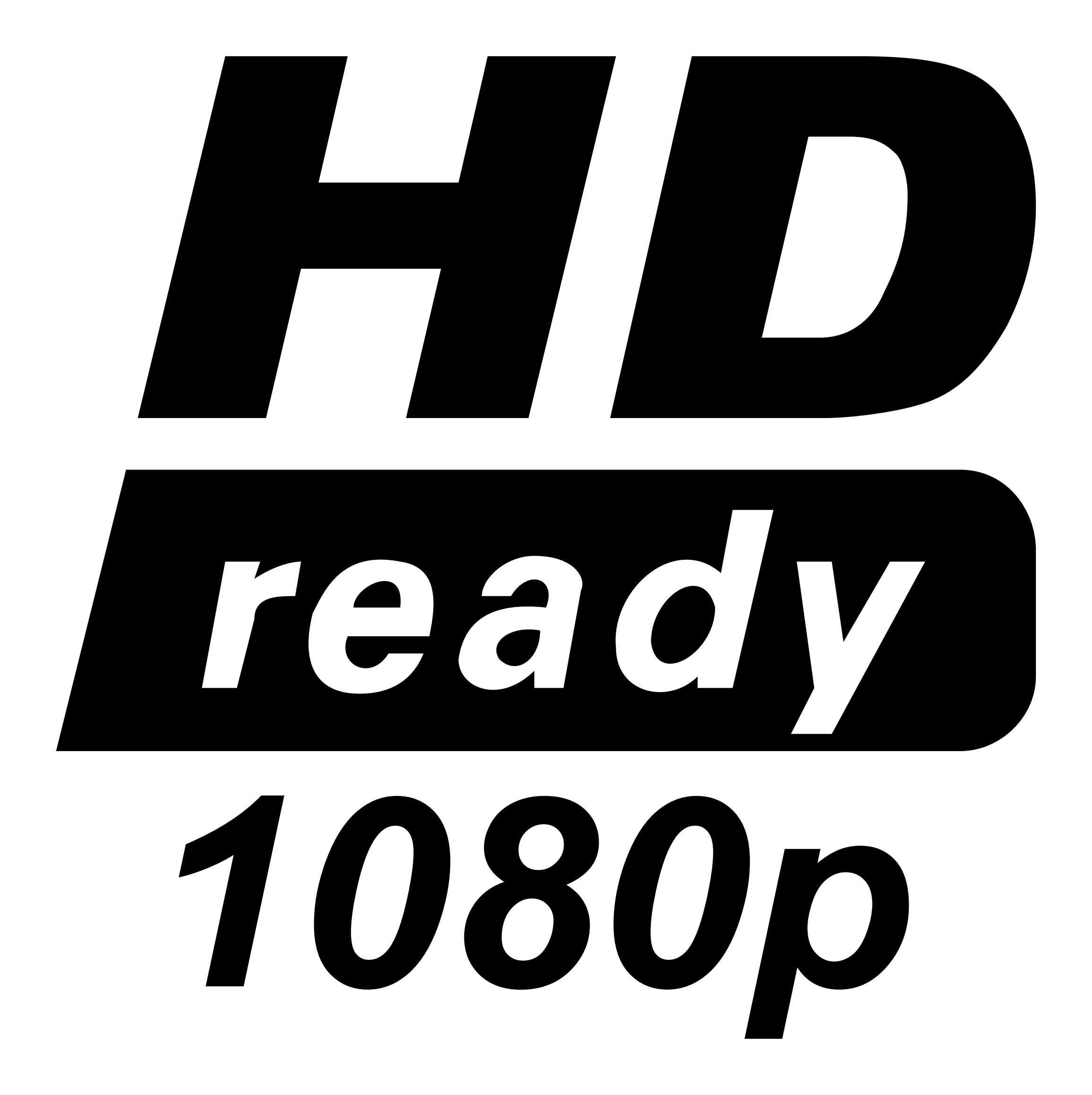 HD ready 1080p logo1