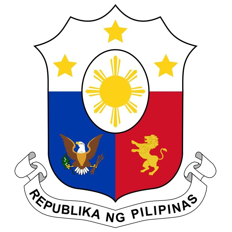 Philippines Arms