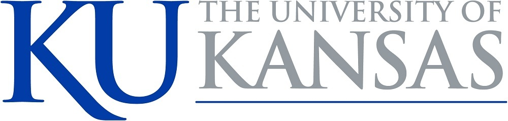 University of Kansas KU Logo