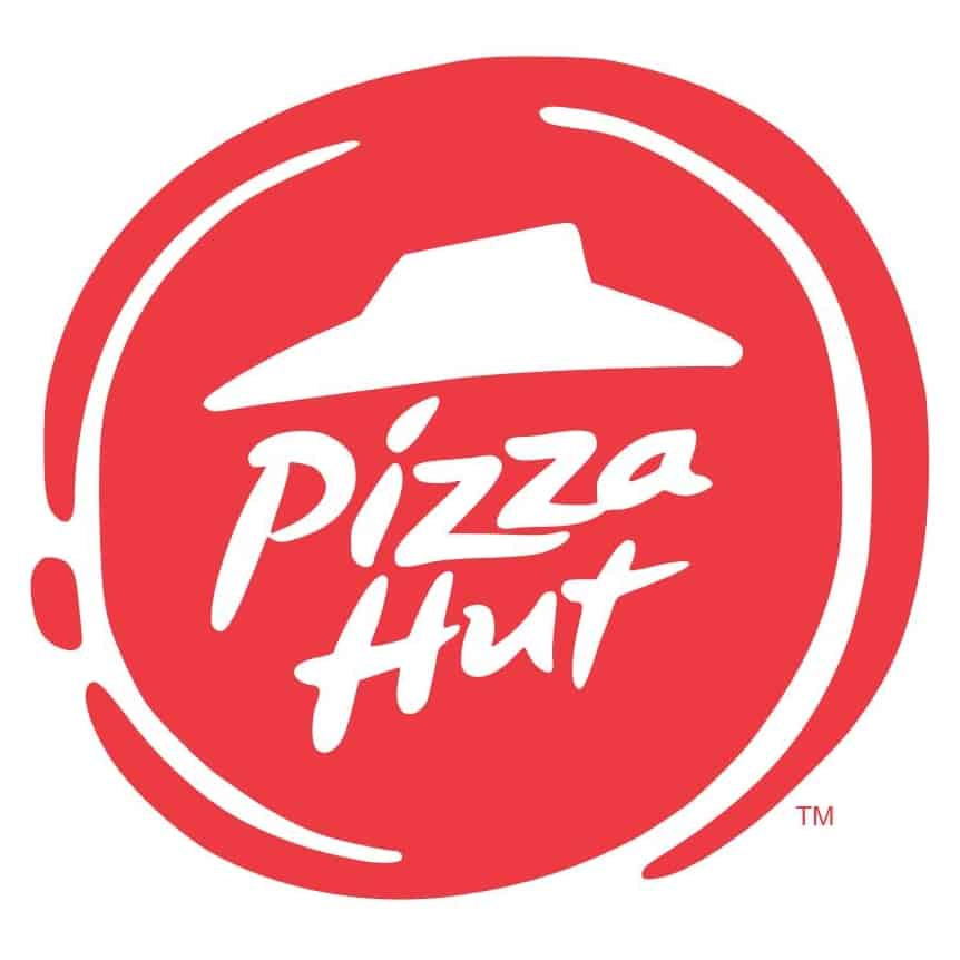 pizza hut logo1