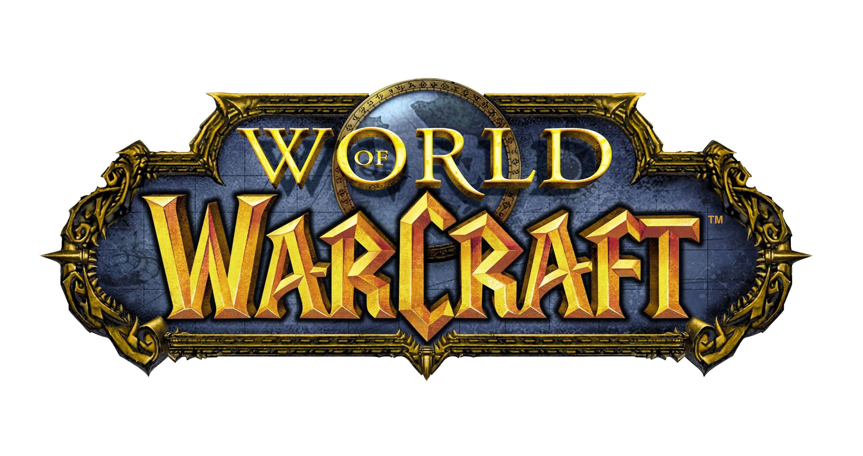 world of warcraft logo1