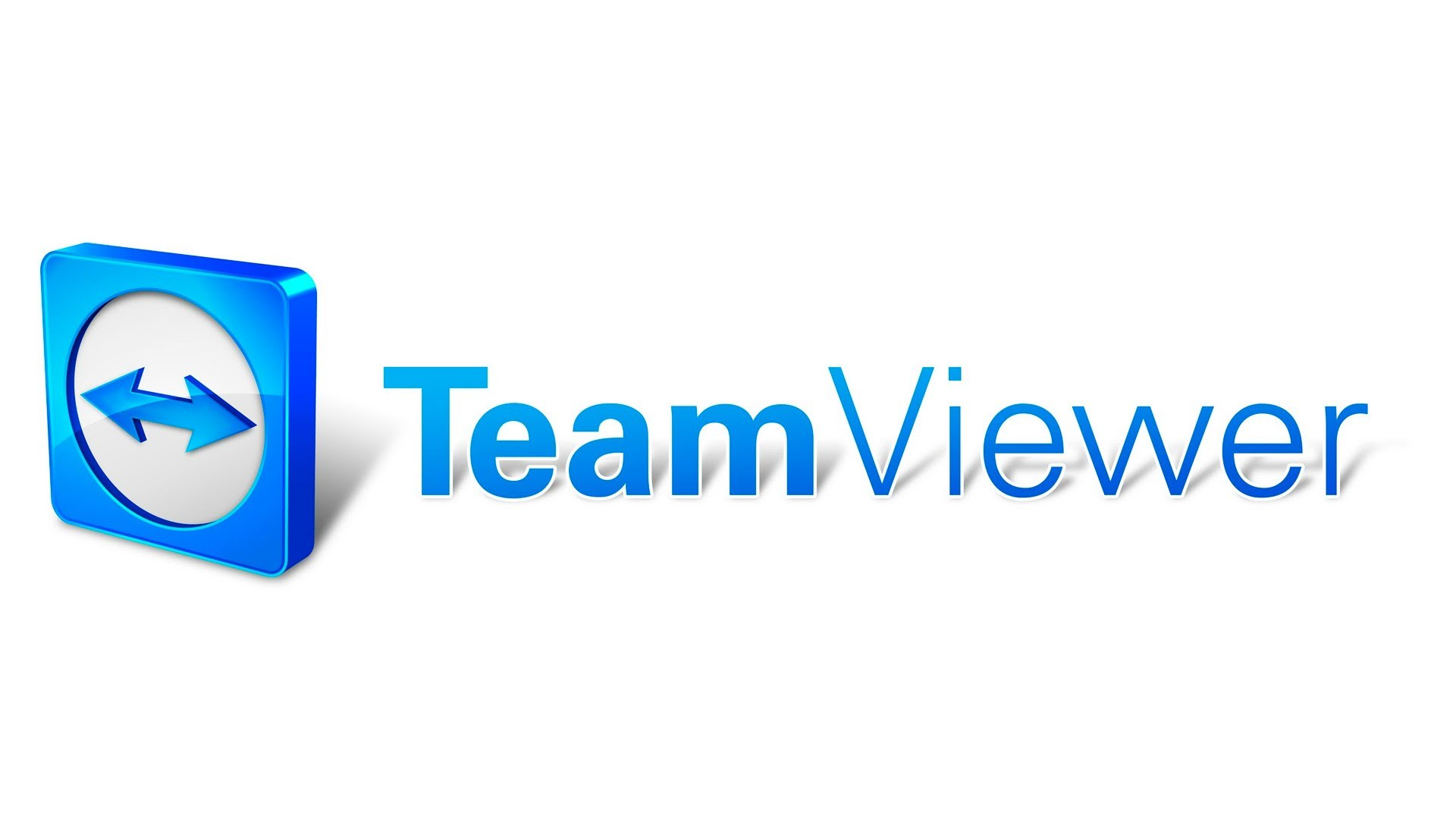 team viewer logo1