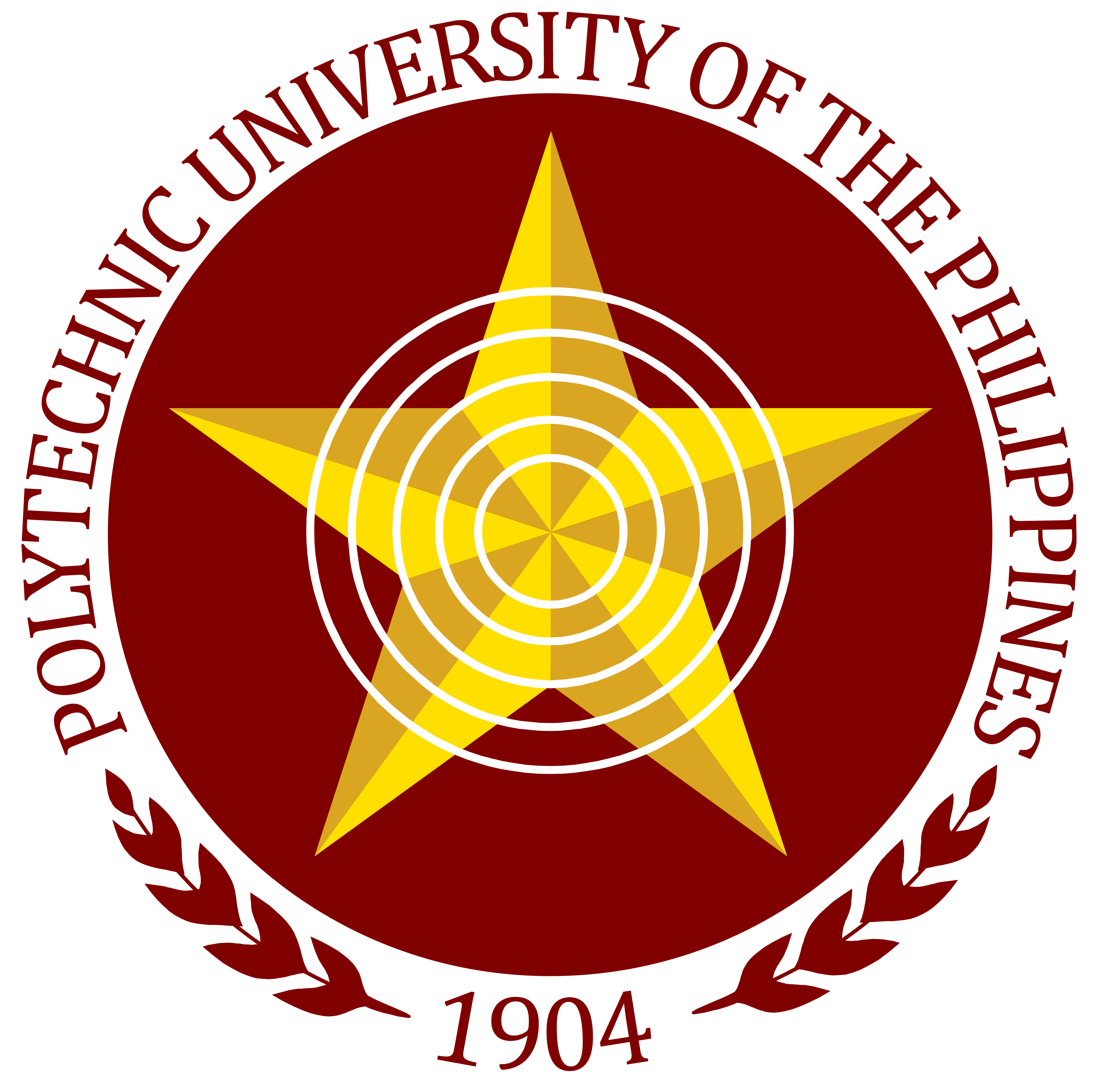pup logo Polytechnic University of the Philippines