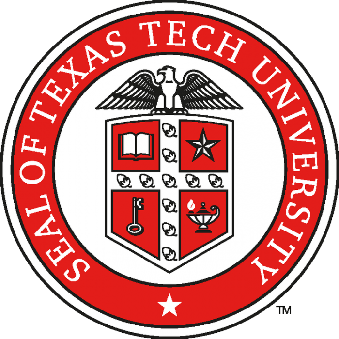 ttu texas tech university seal 700x700