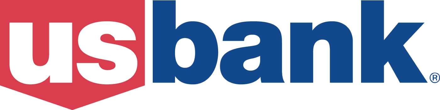 us bank logo logoeps.net