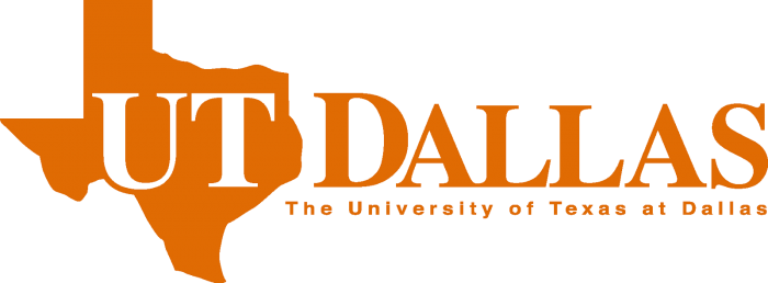 ut dallas logo 700x258