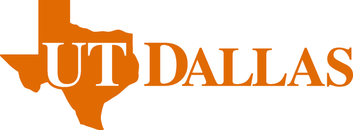 ut dallas logo01 700x258