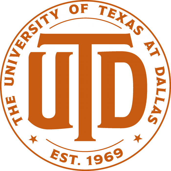 ut dallas logo02 700x700