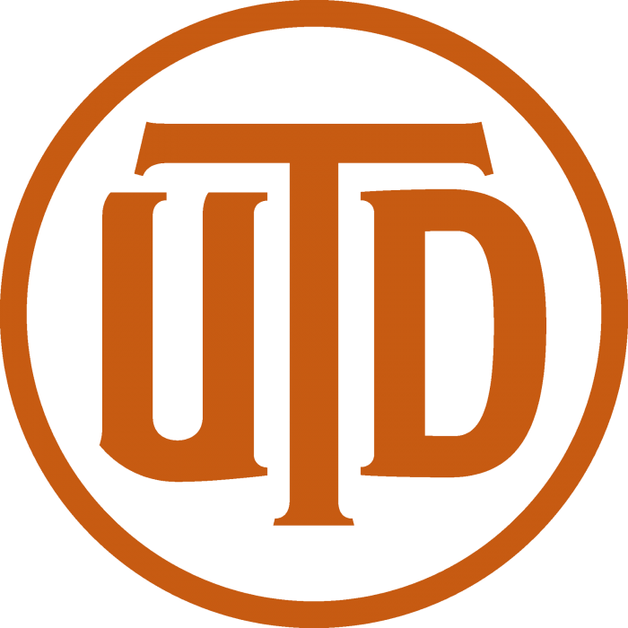 ut dallas logo03 700x700