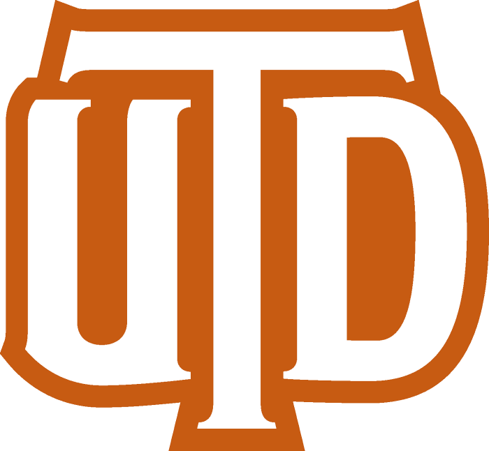 ut dallas logo05 700x646