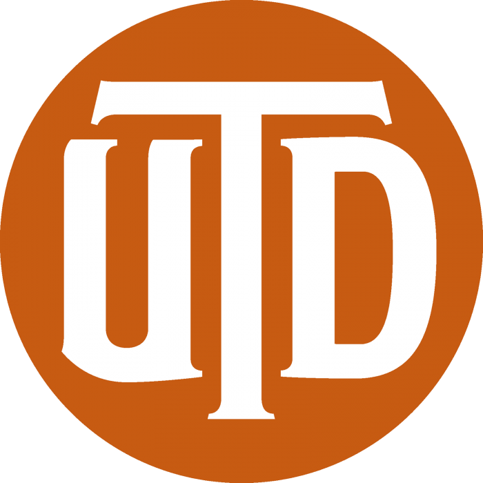 ut dallas logo06 700x700