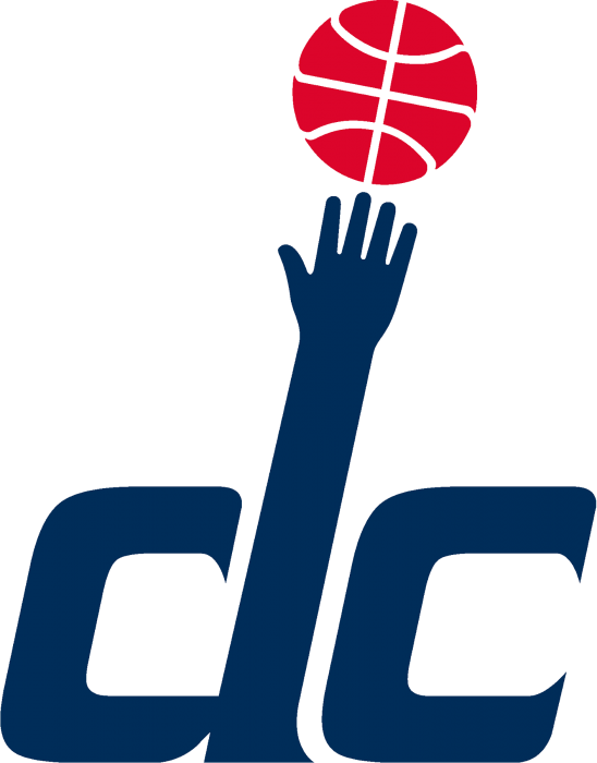 washington wizards logo logoeps.net  548x700