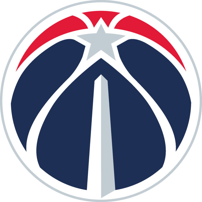 washington wizards new logo logoeps.net  700x700