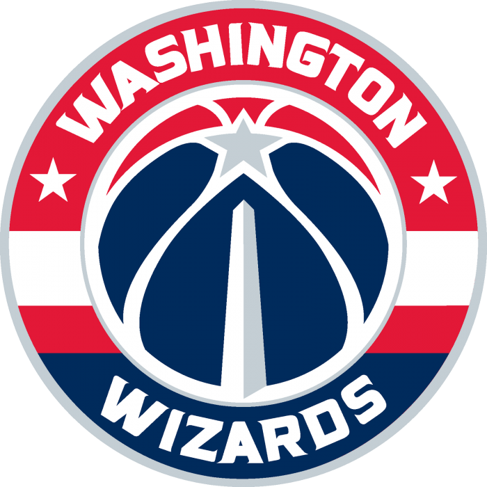 washington wizards newlogo logoeps.net  700x700