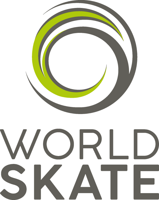 world skate logo logoeps.net  557x700